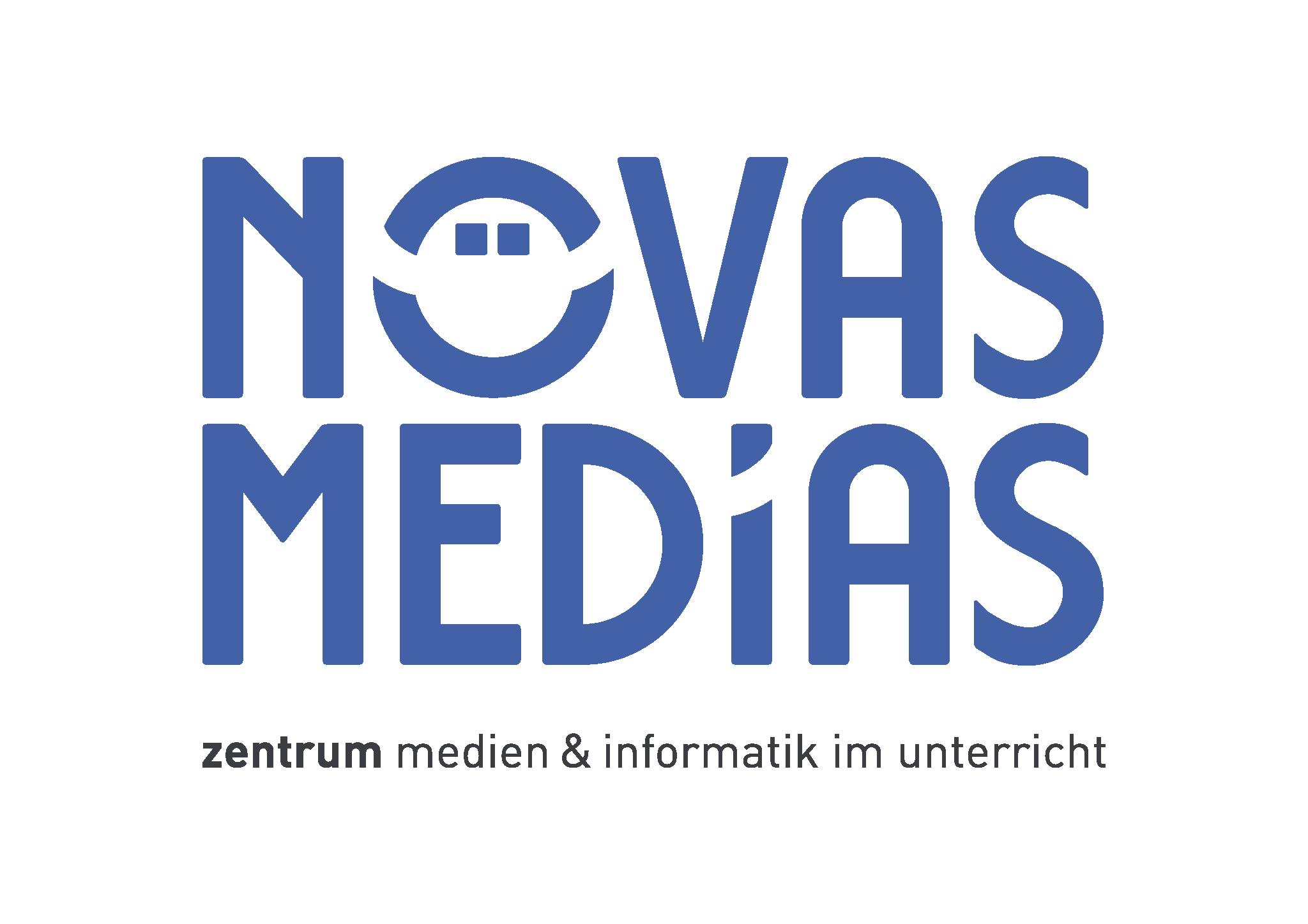 novasmedias.ch